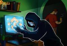 Nghi vấn: Binance bị hack, thông tin KYC người dùng bị đánh cắp?