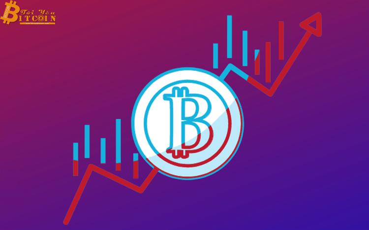 85% tổng cung Bitcoin đã được khai thác