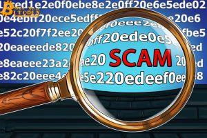 Người dùng ví tiền điện tử Satowallet cáo buộc bị lừa đảo 1 triệu USD