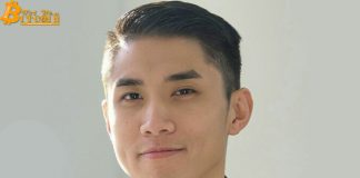 Chàng trai gốc Việt kiếm hàng triệu USD khởi nghiệp từ tiền điện tử