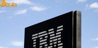Gã khổng lồ công nghệ IBM sẵn sàng hợp tác với Facebook trong dự án Libra