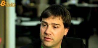 Yoni Assia: Bitcoin có thể sẽ mất thêm 300 ngày nữa để đạt mức cao nhất mọi thời đại