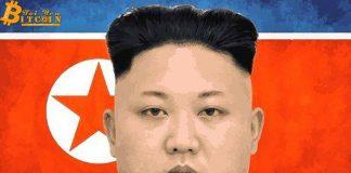 Bắc Triều Tiên đang phát triển đồng tiền điện tử của riêng mình