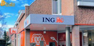 ING: 'Tiền mặt vẫn là vua', tiền điện tử cần phải chứng minh được sự 'hữu ích'