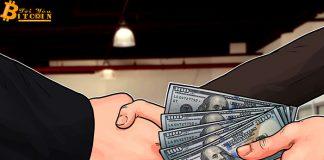 Harbor token hóa các quỹ bất động sản trị giá 100 triệu USD trên Ethereum