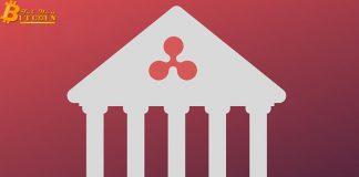 """3 Lý do khiến các ngân hàng """"né tránh"""" sử dụng XRP của Ripple"""