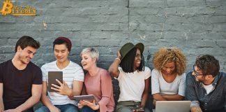 Khảo sát: 40% Millennials thích tiền điện tử nếu thoái kinh tế xảy ra
