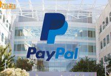 PayPal lạc quan một cách thận trọng về Libra