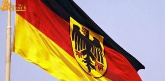 Chính phủ Đức phản đối sự phát triển của Libra ở châu Âu