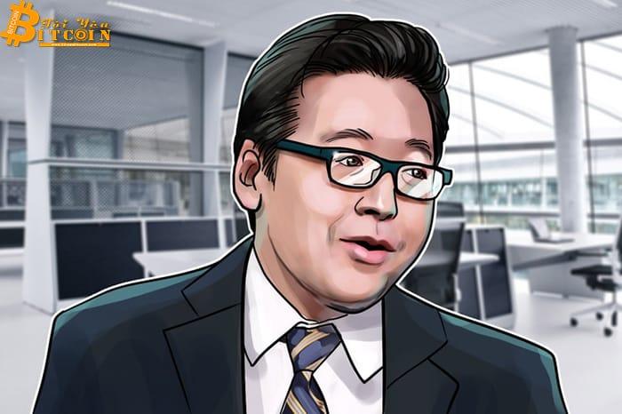 S&P 500 đạt mức cao nhất mọi thời đại sẽ là chất xúc tác cho Bitcoin