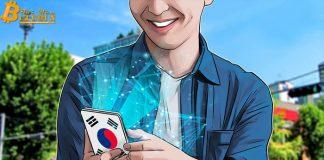 Nhà mạng di động lớn của Hàn Quốc khởi động dự án Blockchain và ra mắt token riêng