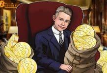 Đây là lý do vì sao bạn không bao giờ nên khoe mình là một đại gia Bitcoin