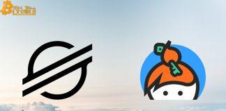 Quỹ phát triển Stellar và Keybase cùng nhau ra mắt Airdrop trị giá 120 triệu USD