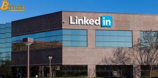Coinbase cùng Ripple rớt hạng TOP 10 doanh nghiệp của năm do LinkedIn lập