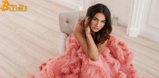 Hoa hậu Phần Lan: Rủi ro Bitcoin khiến hầu hết phụ nữ tránh xa tiền điện tử