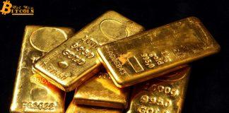 Paxos ra mắt PAX Gold, được quy định và có thể đổi lấy vàng thật