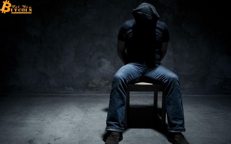 Nghi bị lừa đảo, 5 người đàn ông tra tấn chủ dự án đầu tư Bitcoin đến chết ở Ấn Độ