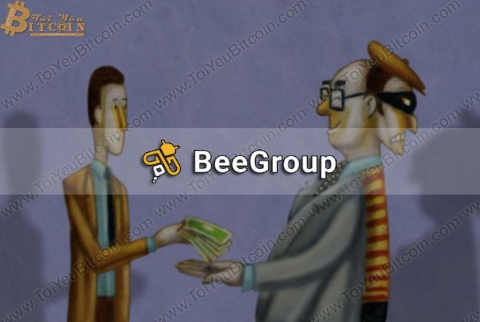 Bee Group