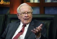 8 lời khuyên của tỷ phú Warren Buffett cho nhà đầu tư mới