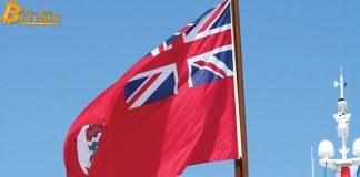 Bermuda trở thành quốc gia đầu tiên chấp nhận thanh toán thuế bằng USDC