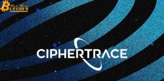 CipherTrace mở rộng nền tảng giám sát lên 700 token