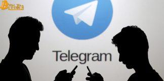 Telegram trả lời các nhà đầu tư về việc bị SEC kiện, sẽ có một phiên tòa vào ngày 24 tháng 10