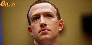 Visa, EBay, Stripe và Mastercard chính thức rời bỏ dự án Libra của Facebook