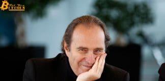 """Tỷ phú người Pháp: Việc ra mắt của Libra là 'không thể tránh khỏi"""""""
