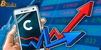 Coinbase Pro ra mắt mobile app cho iOS, hứa hẹn khả năng sử dụng và tính linh động