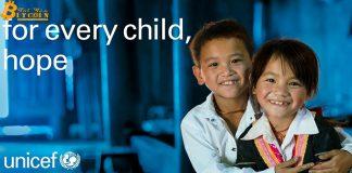 UNICEF ra mắt Quỹ tiền điện tử được hỗ trợ bởi Ethereum Foundation