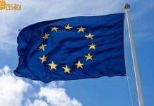 Ủy ban châu Âu dự định đưa ra các quy định mới cho tiền điện tử như Libra