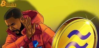 Rò rỉ tin đồn PayPal sẽ rời bỏ hội đồng Libra Association