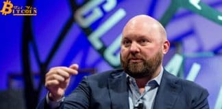 Andreessen Horowitz ra mắt trường khởi nghiệp tiền điện tử