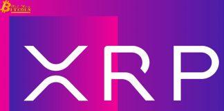 Người sáng tạo nội dung trên Coil hiện có thể kiếm XRP theo thời gian thực