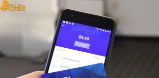 BitPay sẽ hỗ trợ cho tiền điện tử XRP vào cuối năm nay