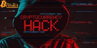 Điểm mặt 7 vụ hack sàn giao dịch tiền điện tử đáng chú ý trong năm 2019
