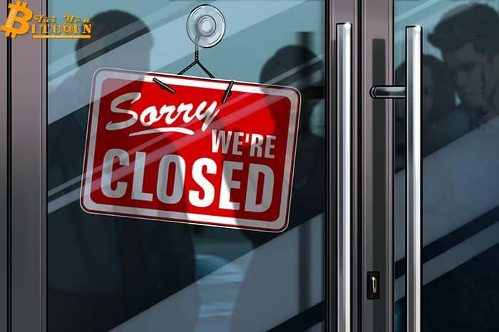 Startup Omni được hỗ trợ bởi Ripple sẽ đóng cửa vào cuối năm, bán đội ngũ kỹ thuật cho Coinbase