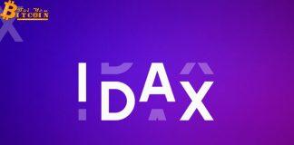 Người dùng tố IDAX scam, sự thật như thế nào?