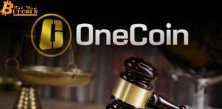 """Luật sư bị kết tội rửa tiền cho """"nữ hoàng lừa đảo"""" OneCoin"""