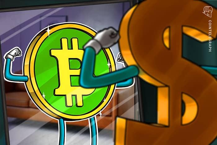 Bitcoin.com ra mắt Quỹ đầu tư Bitcoin Cash 200 triệu đô la