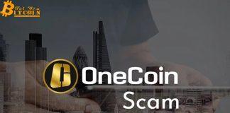 Phần Lan là quốc gia có lượng người lớn nhất đầu tư vào OneCoin