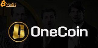Onecoin: Em trai cựu Tổng thống Mỹ George W. Bush được bà trùm Ruja Ignatova trả $300k