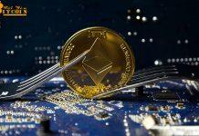 Đội ngũ phát triển cốt lõi của Ethereum đã xác nhận ngày ra mắt hard fork Instanbul