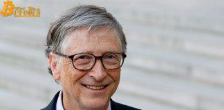 Bài học hữu ích về tiền bạc từ 8 lời khuyên của các tỷ phú giàu nhất thế giới