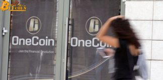 Cựu luật sư rửa tiền từ dự án OneCoin lừa đảo bị xét xử tại New York