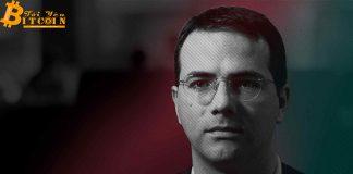 Tuur Demeester: Ethereum đang trở nên tập quyền và kém hiệu quả hơn
