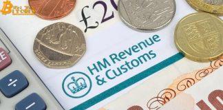 Cơ quan thuế Anh: Tiền điện tử không phải là tiền hay tiền tệ