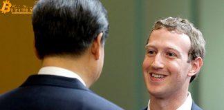 Zuckerberg nợ ông Tập Cận Bình một lời cảm ơn vì làn sóng FOMO vừa qua