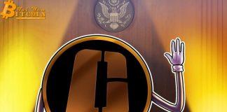Tòa án New York khởi tố người đàn ông có liên quan đến chương trình Ponzi OneCoin
