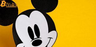 Tron thất bại trong việc đăng ký thương hiệu tại Mỹ khi bị Disney phản đối